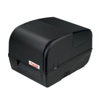 Pegasus BP420 Barcode Label Printer