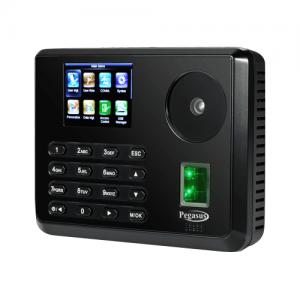 Pegasus iFC-145 Multi-Biometri..