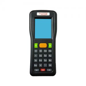 Pegasus DC8050 Wireless Data C..