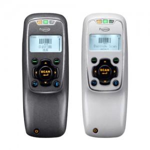 Pegasus IDC-3500 Bluetooth Sca..