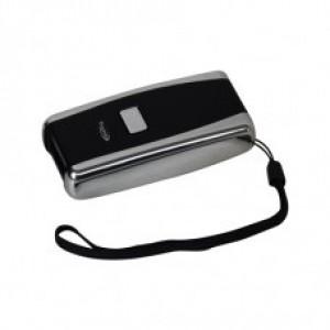 Pegasus PS1218 Mini Bluetooth ..