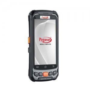 Pegasus AC5714 Mobile Smart PO..