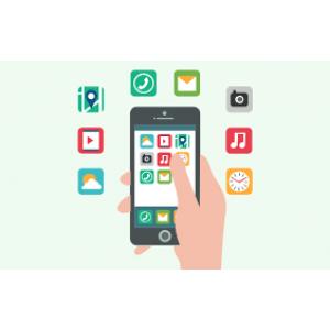 Mobile Application Development..