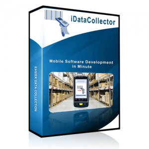 Easy Data Collector for stock ..