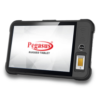 Pegasus AT8800 Industrial Tablet