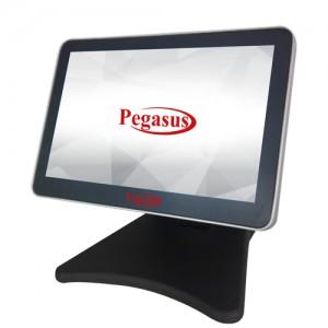Pegasus L211C 10 inch touch po..