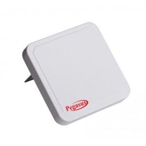 Pegasus RA103 RFID Antenna..