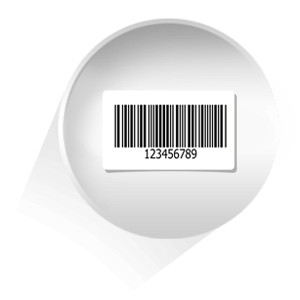 Barcode Mobile Label printing App, Android OS, Supported Zebra and  Pegasus printers (SF-MLBL)