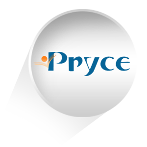 Pryce – The Cloud ERP (SF-PRY1)