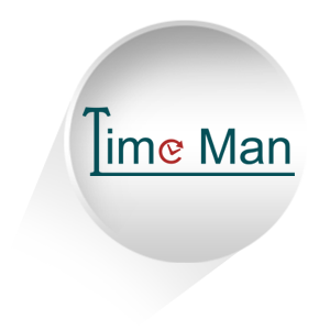 TimeMan :  Enterprice Cloud Time Attendance System (SF-TNA02)