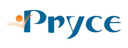 PryceERP